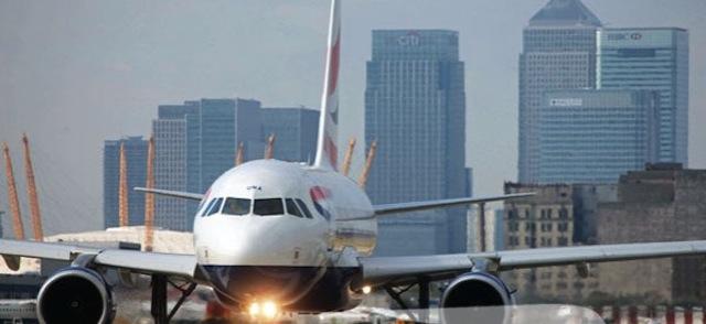 British Airways To Add Passbook Support