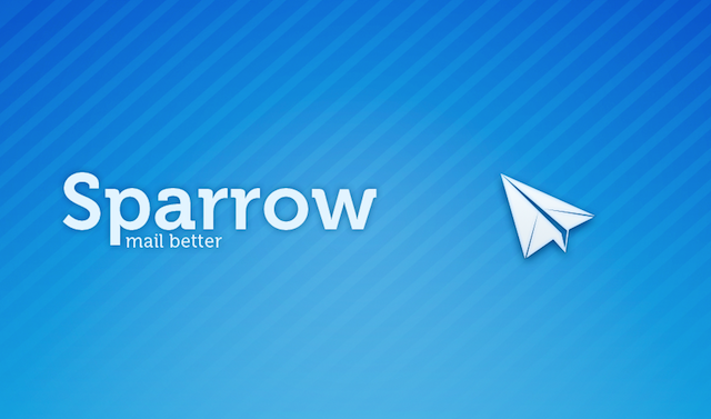 Sparrow For iPhone Updated With iPhone 5, Passbook Support