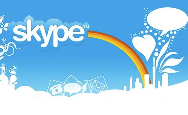 Skype Releases Important iOS Update To Fix Critical Bugs