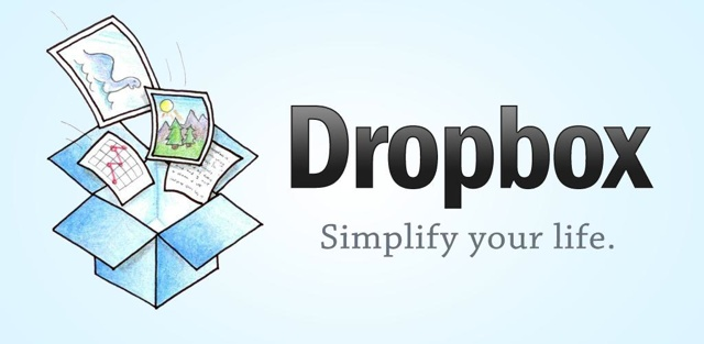 Giveaway: Win A Dropbox Pro Account For Life