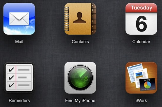 Apple Hiring A Software QA Engineer, Might Be For iWork Document Editing In iCloud?