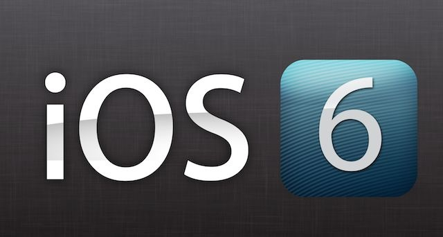 iOS 6.0.1 Out, Redsn0w 0.9.15b3 Released — Whats Next For Jailbreaking?