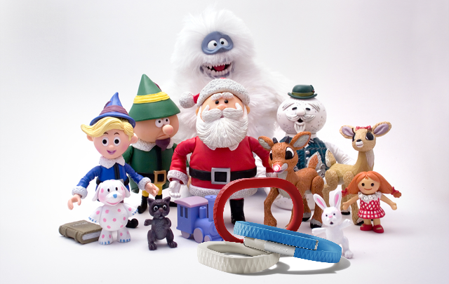 Jawbone Up Back From The Island Of Misfit Toys