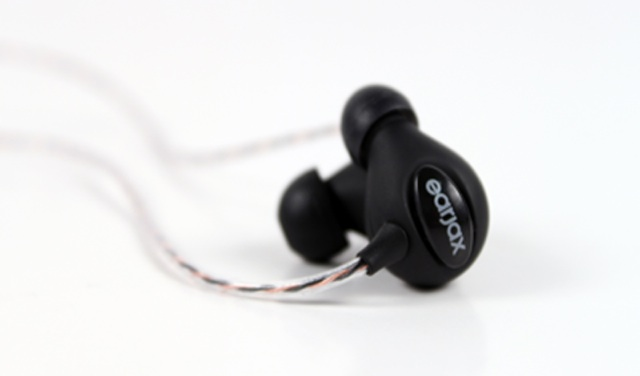 Last Chance To Pick Up The Lyrics Earbuds At A Great Price