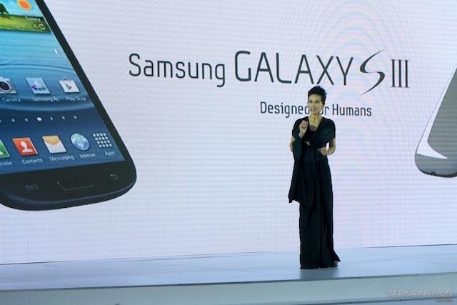ITC Warns Samsung Of Upcoming Injunction