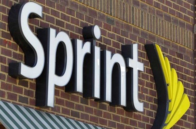 Sprint Officially Buying Clearwire For $2.2 Billion