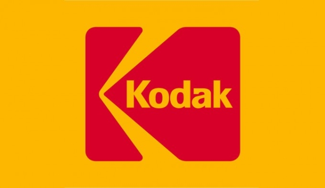 Did Apple And Google Band Together For Kodak Patents?