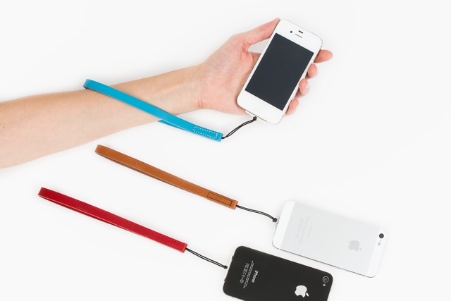 Photojojo Introduces An iPod Touch Loop For the iPhone 5