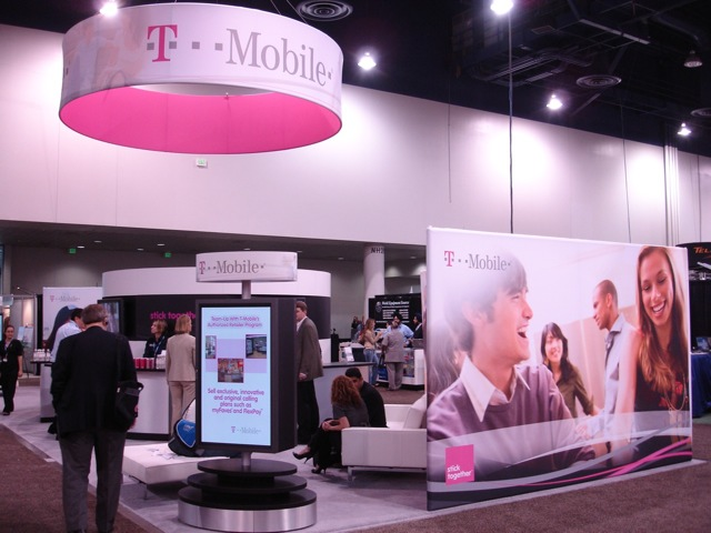 T Mobile Plans On Killing Long Term Contracts, Subsidies
