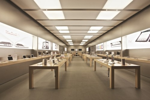 Apple-Store-Trademark