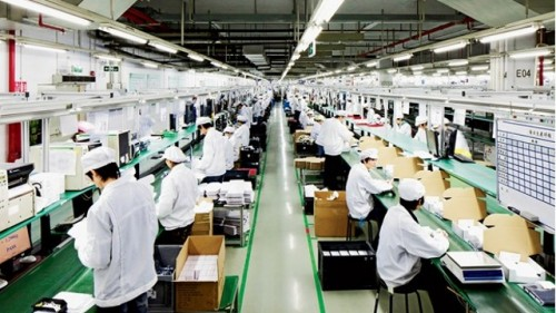 Apple-Supplier-audit
