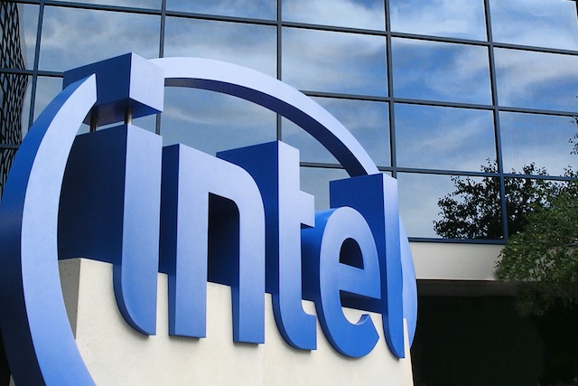Intel Seeing Delays In Developing Internet Based TV Service, Go Figure