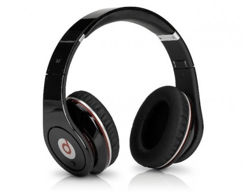 beats_dre_studio_headphones_deals