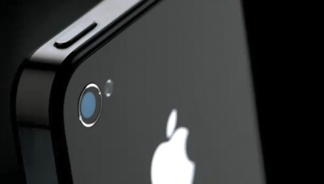 Is A Cheaper iPhone Later This Year An Actual Possibility?