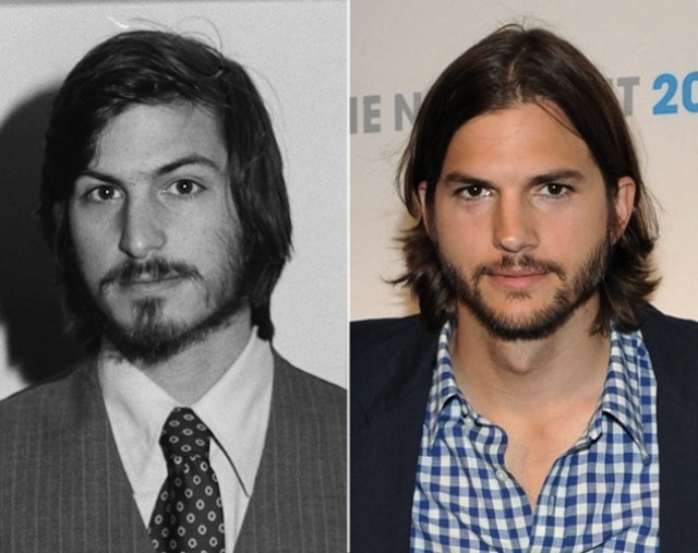 Ashton Kutchers jOBS Biopic Coming To Theatres On April 19