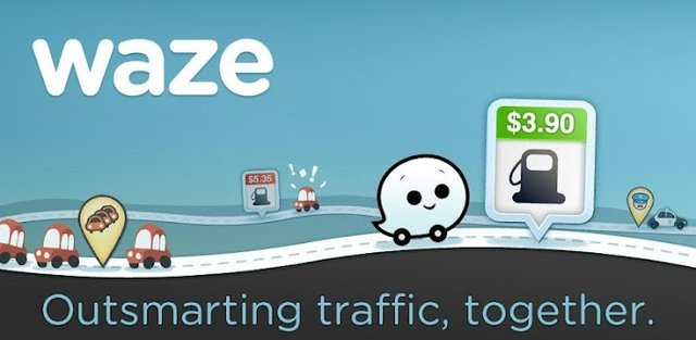 Is Apple Planning To Buy Mapping Company Waze?