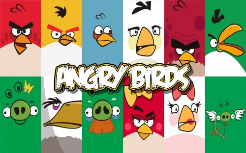 Angry-Birds-1440x900-Widescreen-Wallpaper