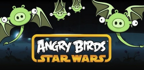 Angry-Birds-Star-Wars-Update