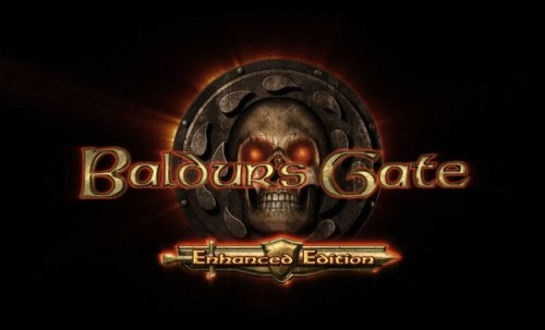 Baldur's-Gatee-Enhanced-Edition