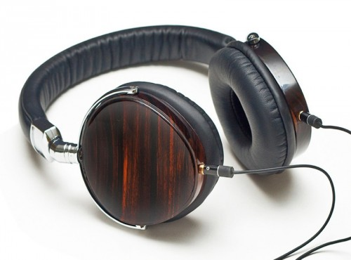 ETZ_headphones_Mahogany_deals