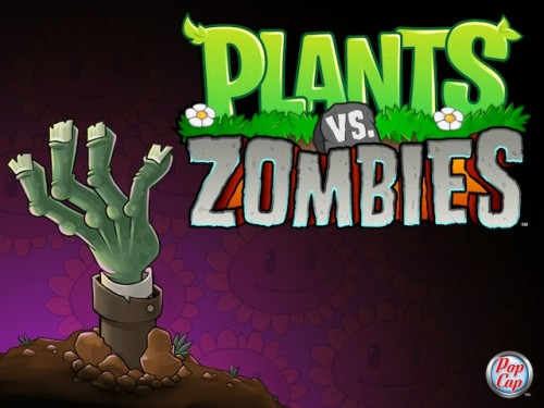 Plants-Vs-Zombies-Free