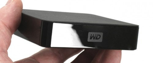 WD-TV-Play