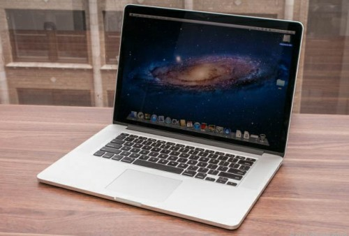 apple_macbook_pro_retina_display_lg_01