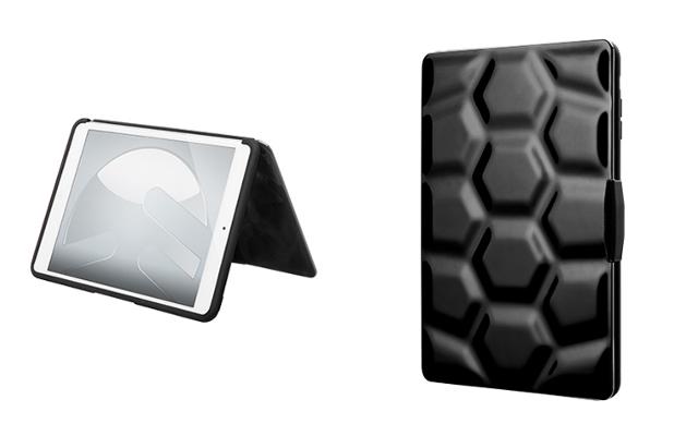 Cara for iPad mini
