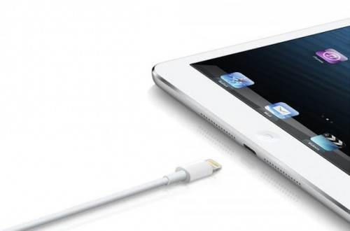 iOS-Lightning-cable