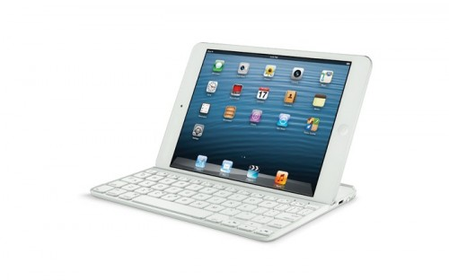 ipad-keyboard-mini-logitech