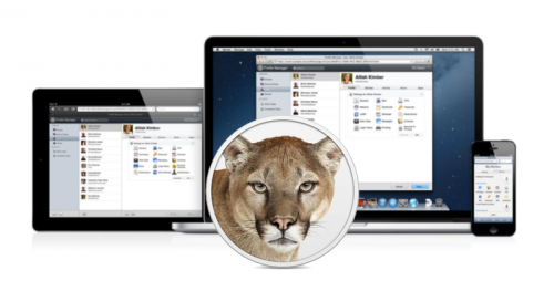 mountain_lion_server_course_deals