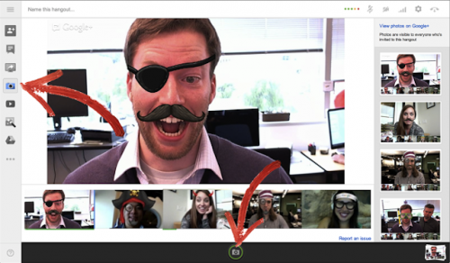 Google+-Hangouts-Capture