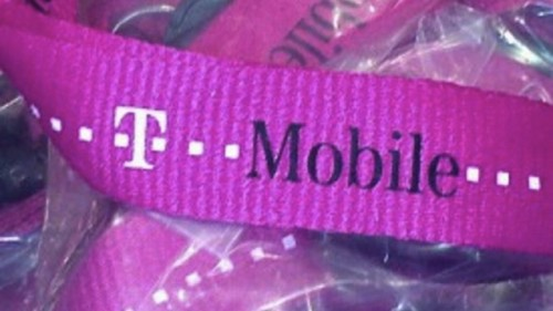 T-Mobile-Contract-Free-Phone-Plans