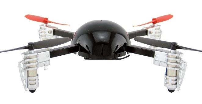 micro_drone_deals