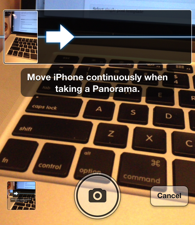Heres How To Get The Most Out Of Your iPhones Camera