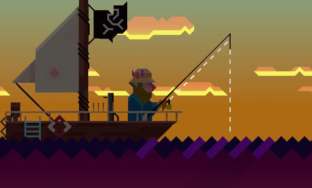redic-fishing
