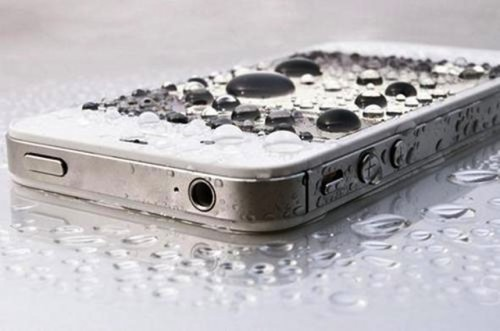 how to know if an iphone is still under warranty
