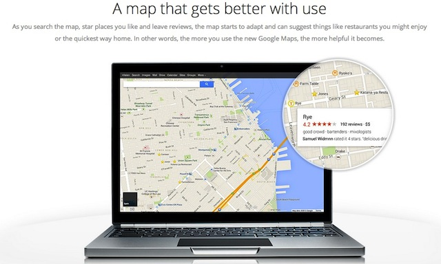 Google-Maps3