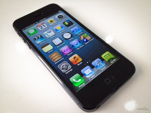 apple-iphone-5-16gb-32gb-64gb_1