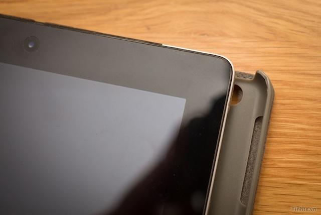 iPad5