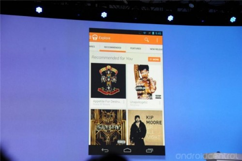 Image Credit: http://www.androidcentral.com/google-play-music-all-access-unveiled