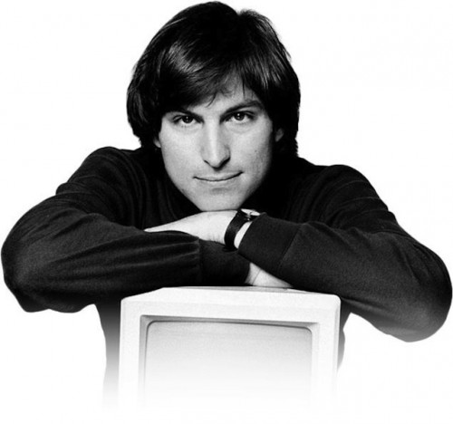 Disney To Honor Steve Jobs With A Disney Legends Award At D23 Expo