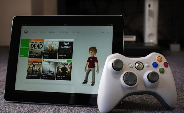 Microsoft Not Bringing Xbox Games To iOS Or Android After All