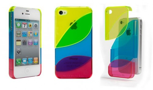 casemate-iphone4-colorways