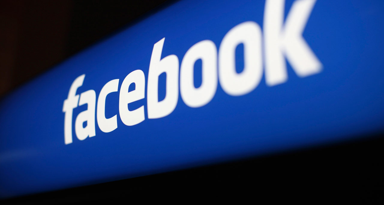 Facebook For iPad Update Finally Lets Users Edit Posts