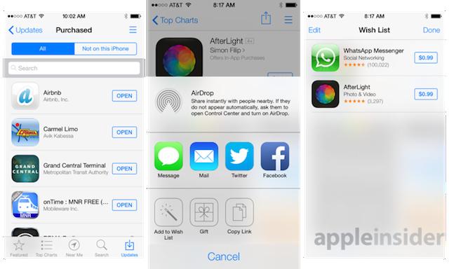 iOS-7-App-Store2