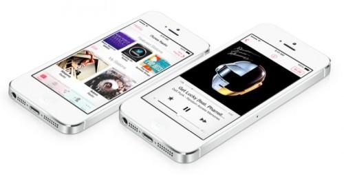Apple Begins iAd Hiring Binge To Prepare For iTunes Radio Launch