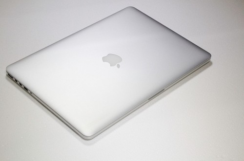 Compare Your MacBook Battery Statistics With MacBookBatteryDatabase