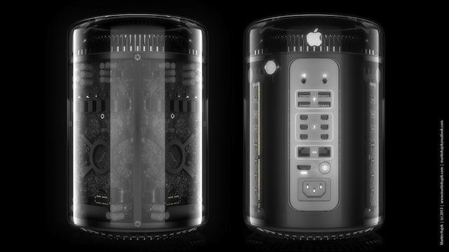 Mac-Pro-Glass