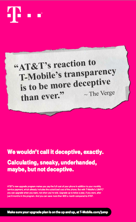 T-Mobile-Ad-AT&T
